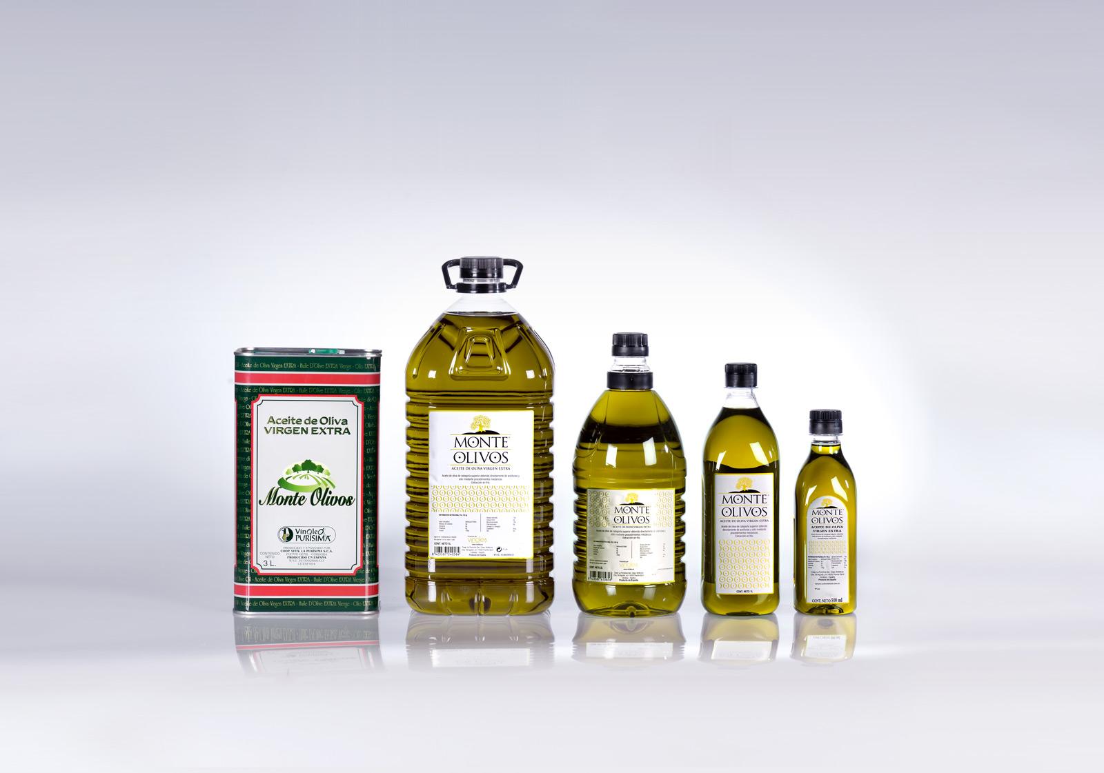 slider-aceite2