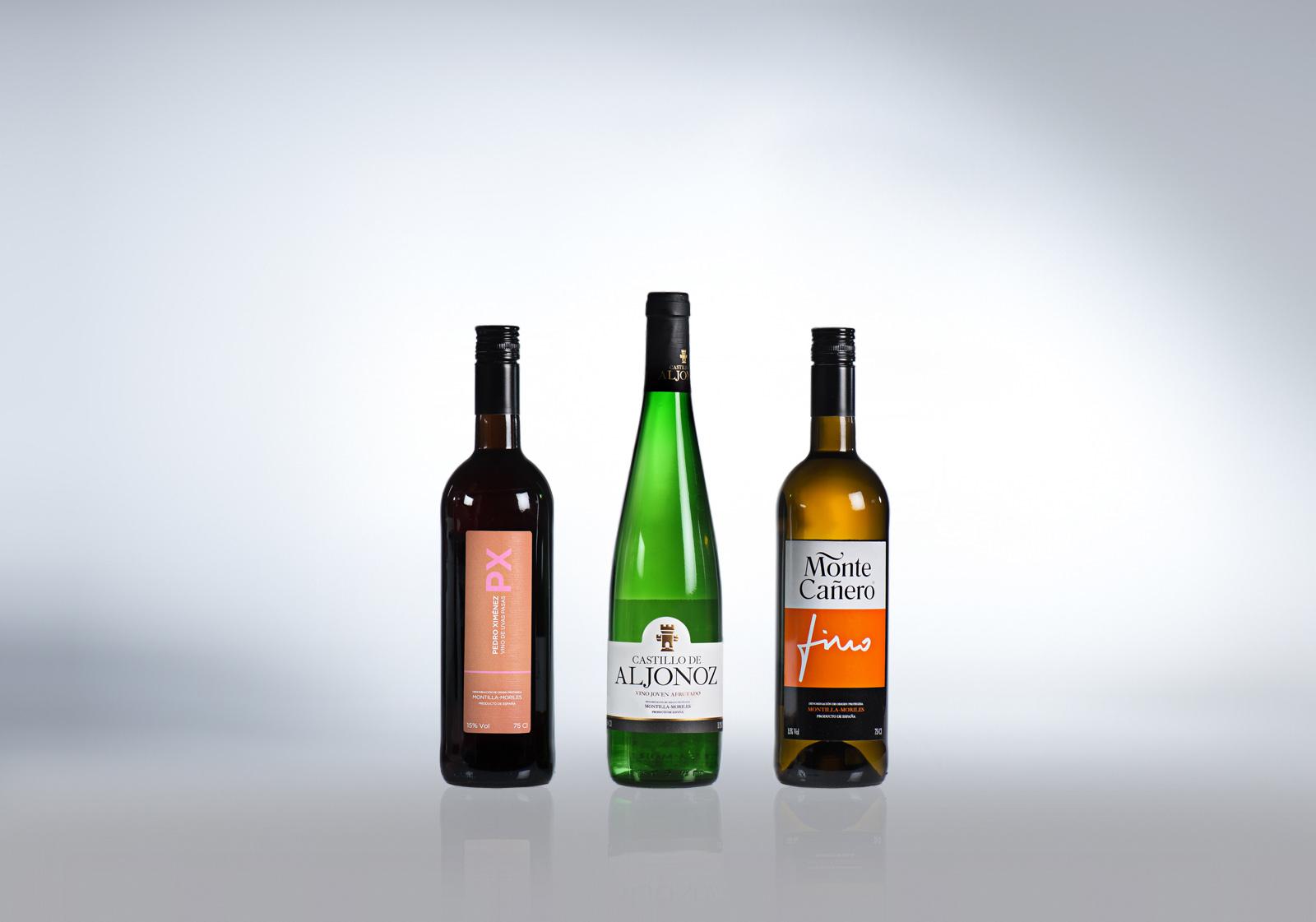 slider-vino